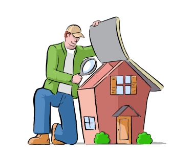 home-inspector-image
