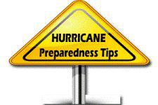 hurricane_preparedness_tips