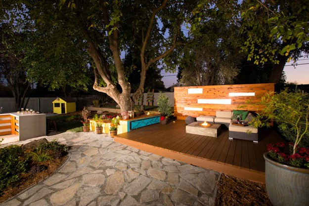 DIY-Yard-Crashers-Ideas-Outdoor-Lounge