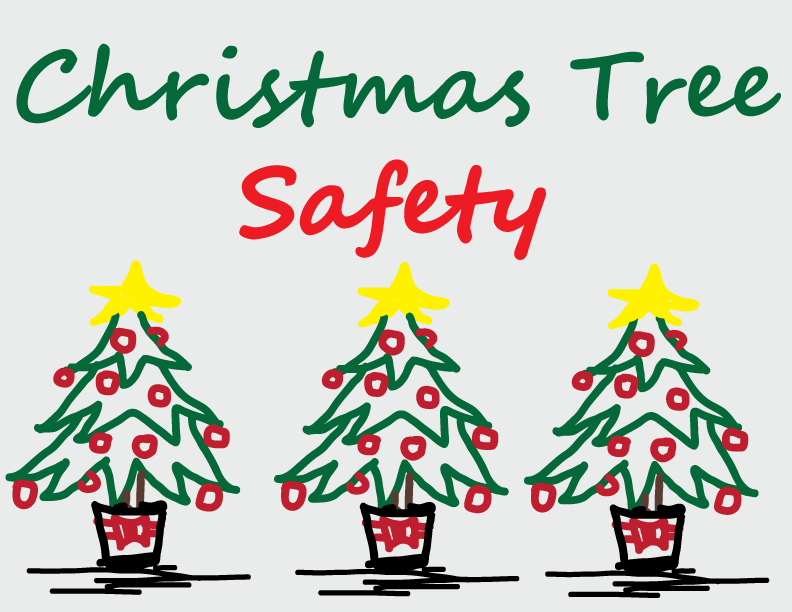 Christmas-Tree-Safety